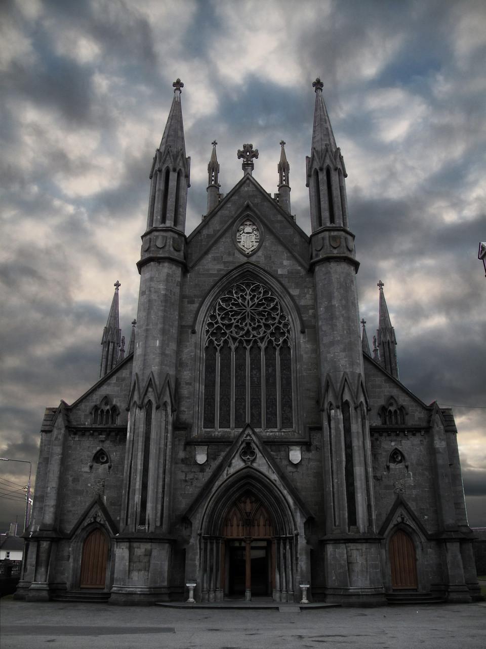 Ireland_Black_Abbey