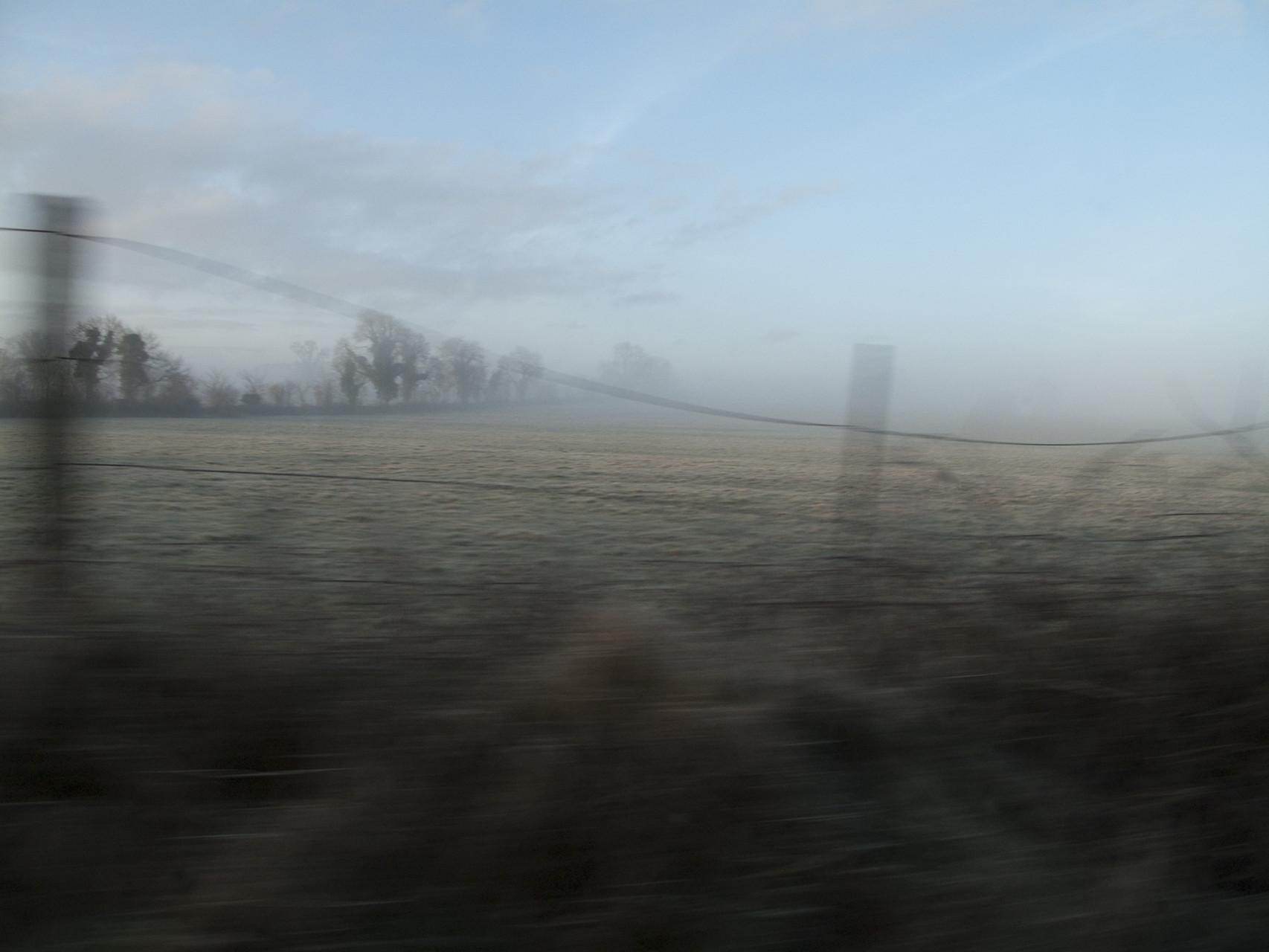 Ireland_Motion