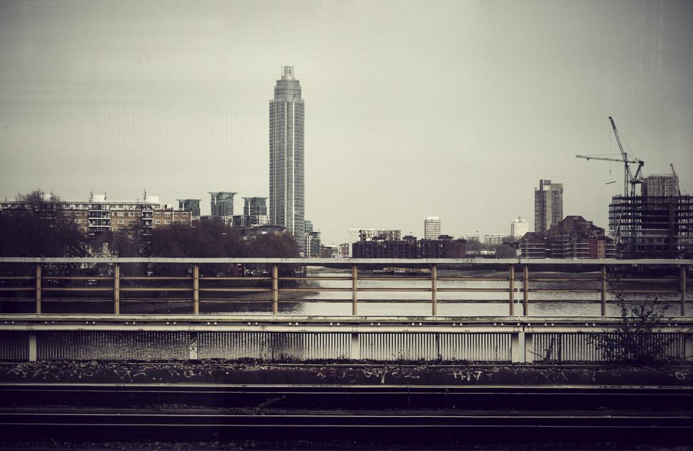 London_Feb_2015_08_ed