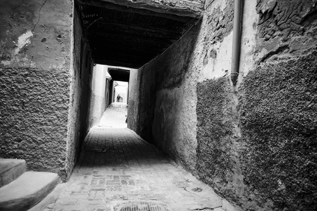 Marrakash_March_2015_339