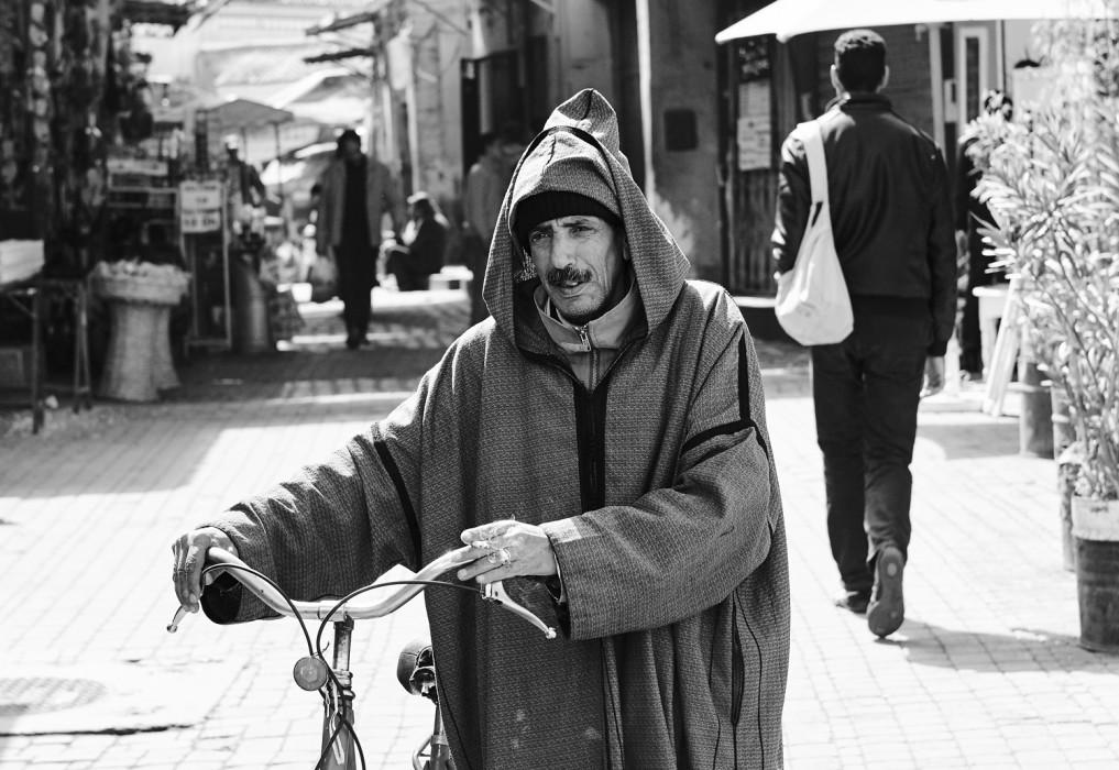 Marrakash_March_2015_377