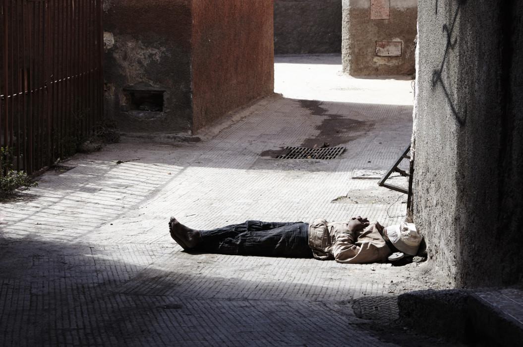 Marrakash_March_2015_389 1