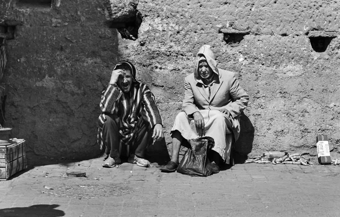 Marrakash_March_2015_428