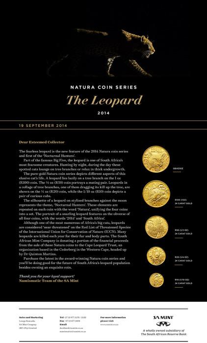 Natura_Leopard_newsletter