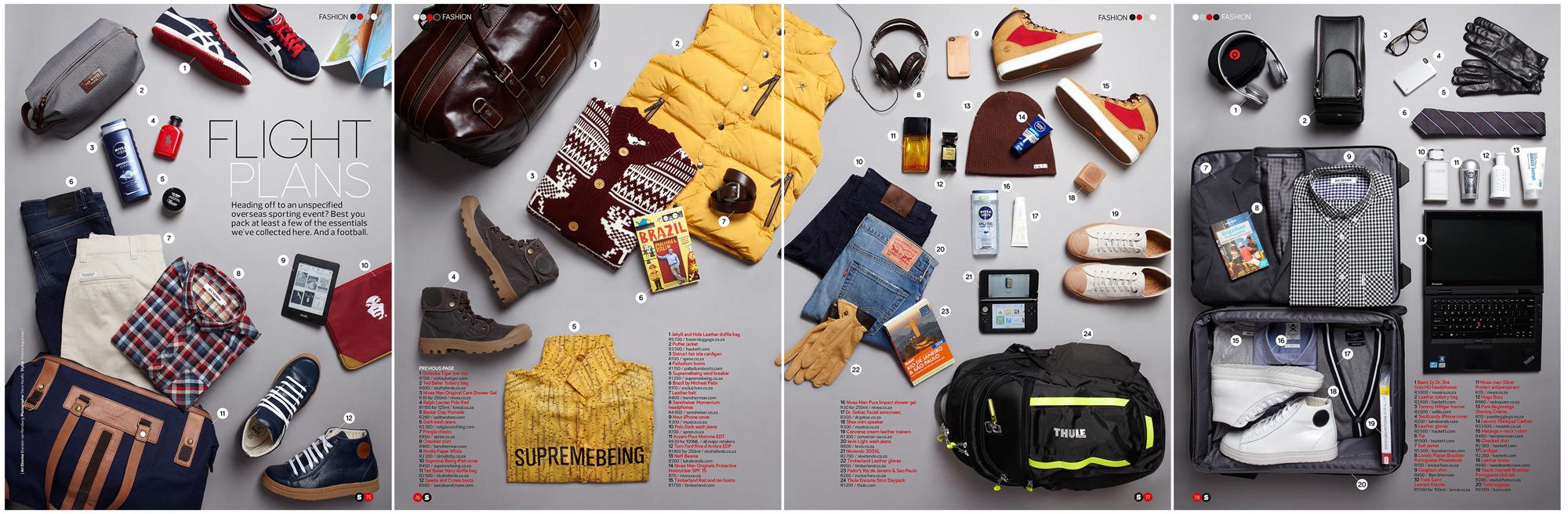 Stuff_Magazine_5