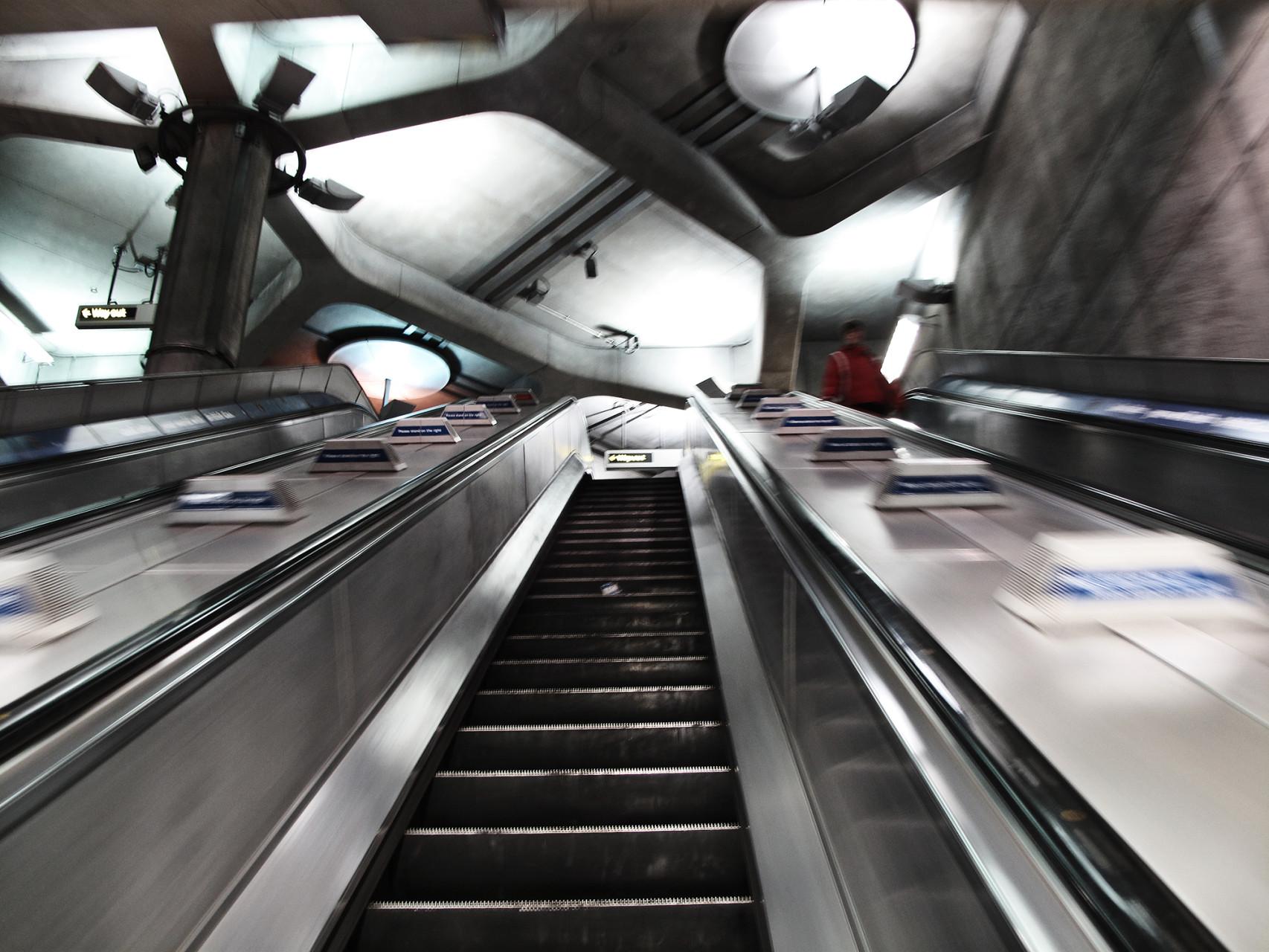 tube_station