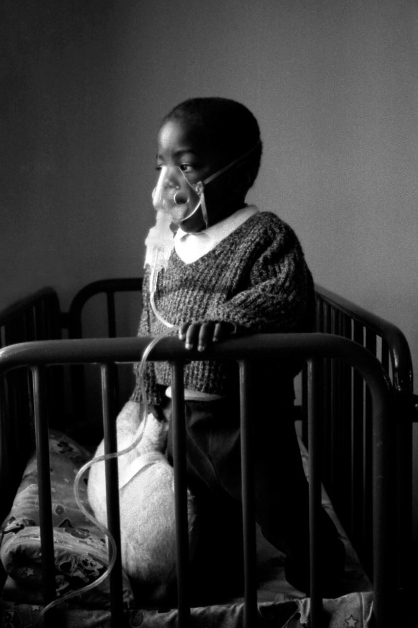 vusi1_HIV_Orphan